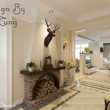 香颂 Design By Mr.Tung_2650052