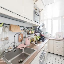 厨房收纳架