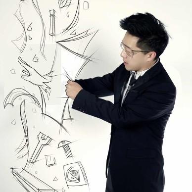 北京戴姆勒集团委托奔驰亚洲区座椅设计_2651939
