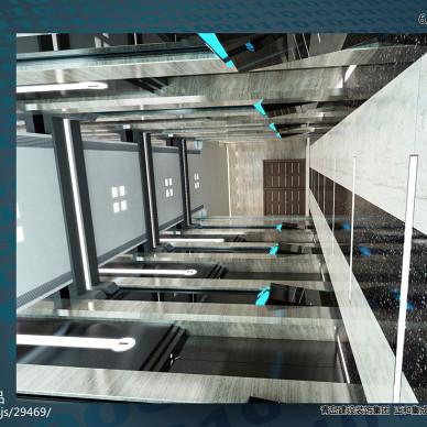 金玛红寰大厦2_2652776