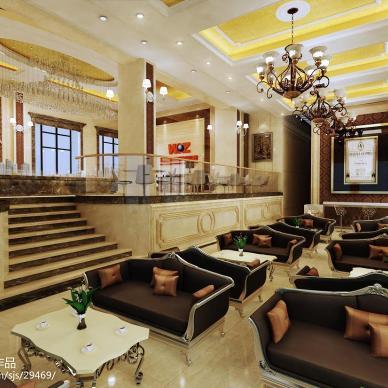 牡丹江五洲国际售楼处_2652831