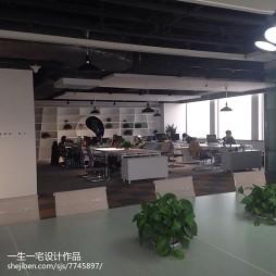 沈陽龍之夢商業辦公室_2655511