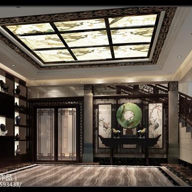 别墅设计_2656773
