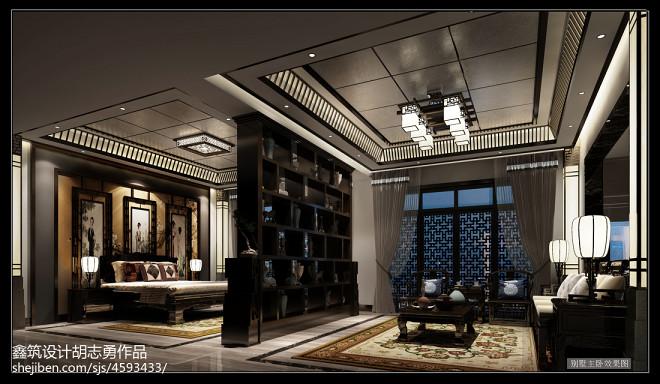 别墅设计_2656774