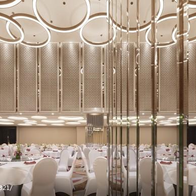 苏州建屋国际酒店改造_2674596