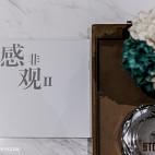 前海•信利康大厦营销中心_2675097