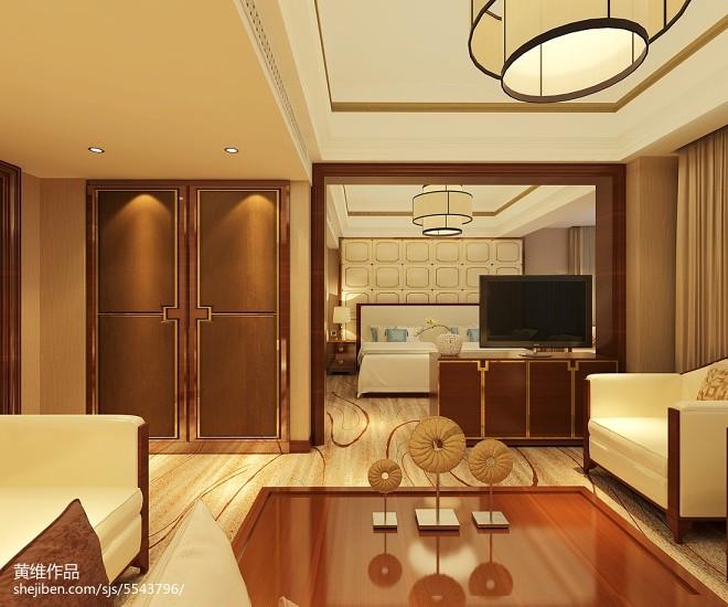 田园酒店_2679386