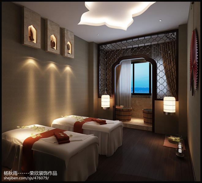 麻城罗兰佩帝医疗美容会所_26801