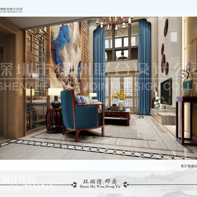 环湖湾-邓宅_2682427