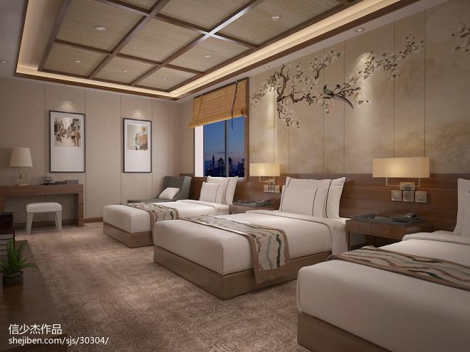 南阳酒店_2683129