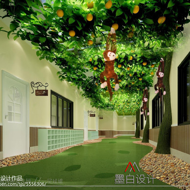 广通国际幼儿园_2693331