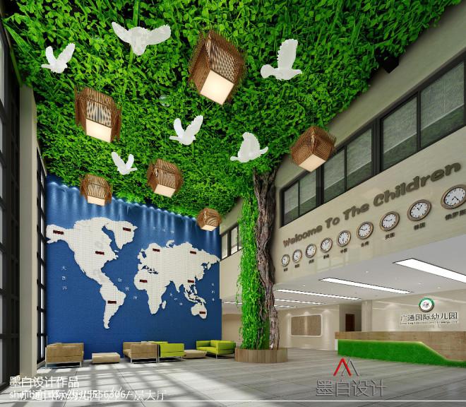 广通国际幼儿园_2693332