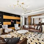 客厅沙发垫