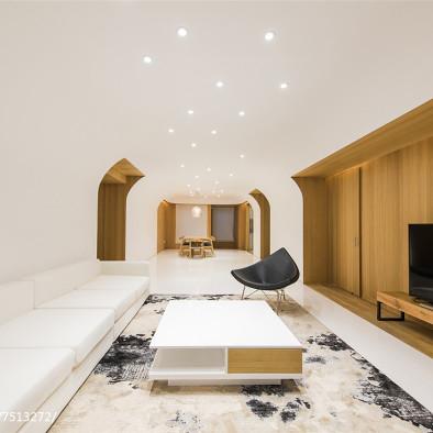 海棠公社住宅_2700537