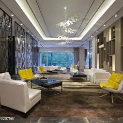 国际会所大厅地毯