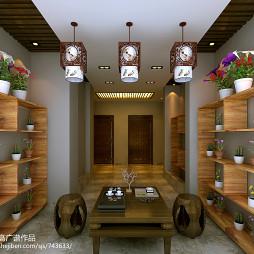枣庄薛城新大都花园_2708996