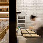 冯志锋:樸悦间面包店设计_2710160