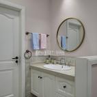 卫浴镜图片