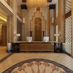 明珠酒店_2716827