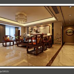 国惠村_2716863
