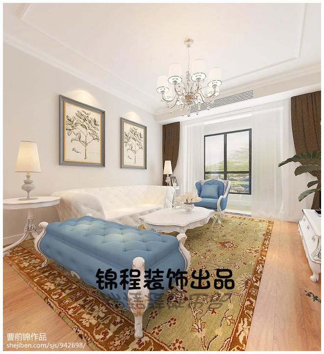 滁州大成国际_2718331