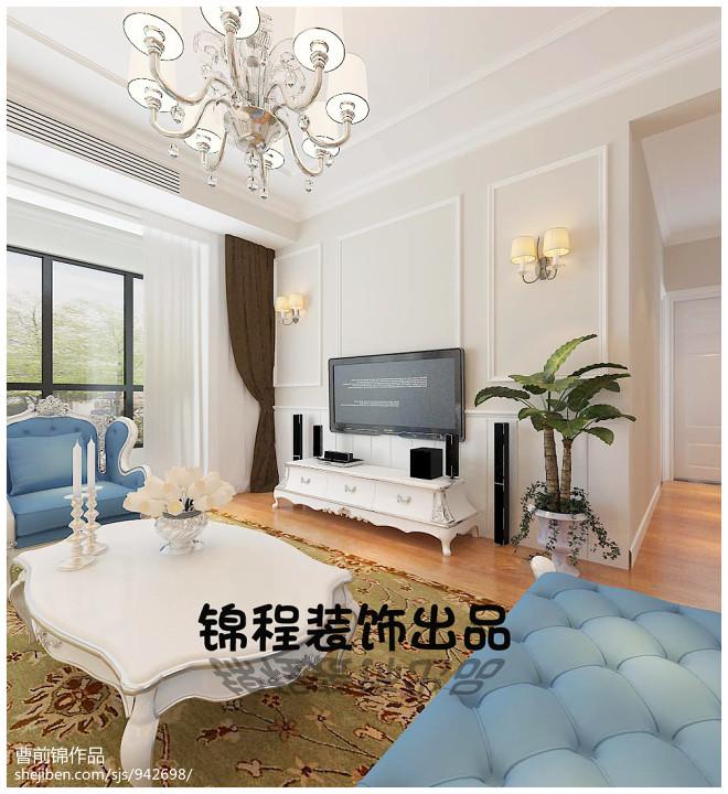 滁州大成国际_2718332