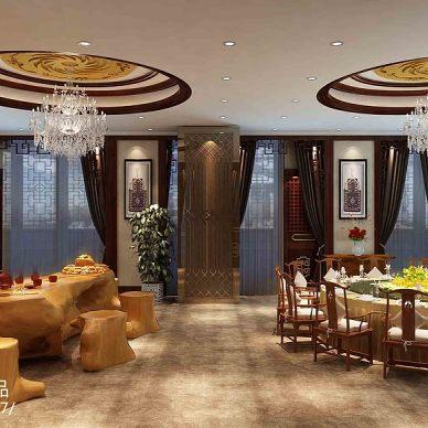 重慶西演電影主題餐廳_2724808