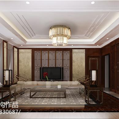 重慶山與城別墅_2724816