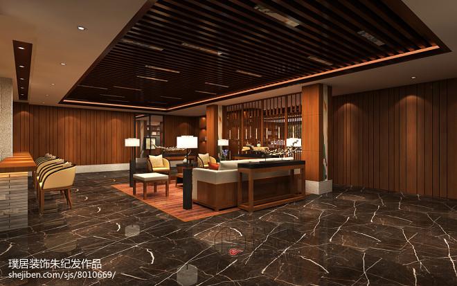 景德镇水晶现代酒店_2725328