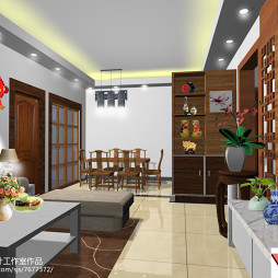 家居装修设计_2735491