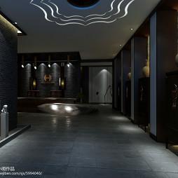 禅意酒店_2736669