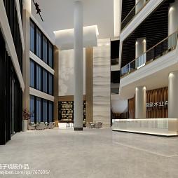 重庆固豪木业有限公司_2738619