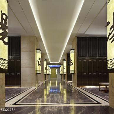 嘉悅城市度假溫泉酒店_2740453