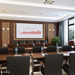 会议室_2745846