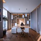 VPGAME 办公室设计图片