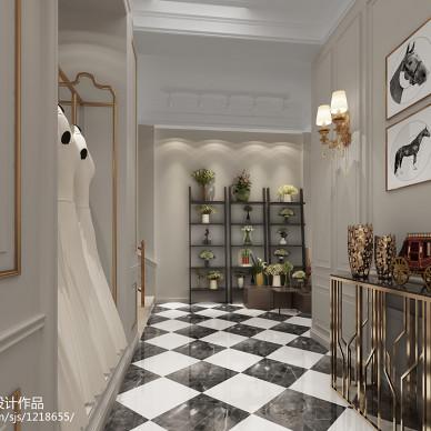 南阳婚礼策划公司_2749696