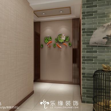 芜湖市湾沚县阳光城三室两卫_2755196