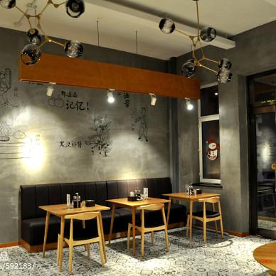 对味儿餐厅_2756441