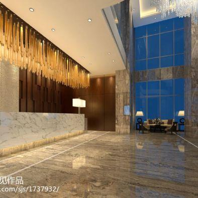 菲利酒店_2758263