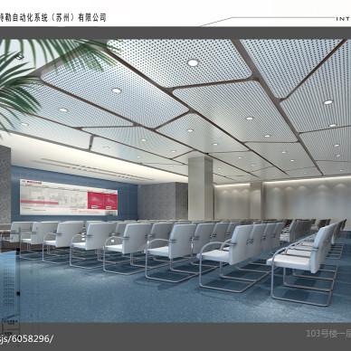 庫特勒自動化系統(蘇州)有限公司_2763756