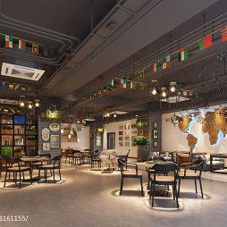 福州《咖啡店》_2778993