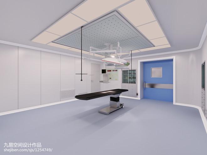 手术室_2785035