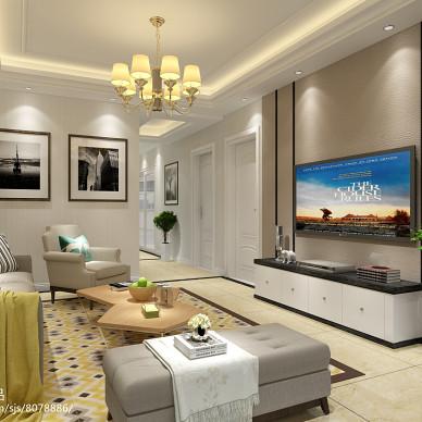 Sweet  Home_2785123