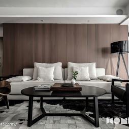 现代客厅沙发组合设计图