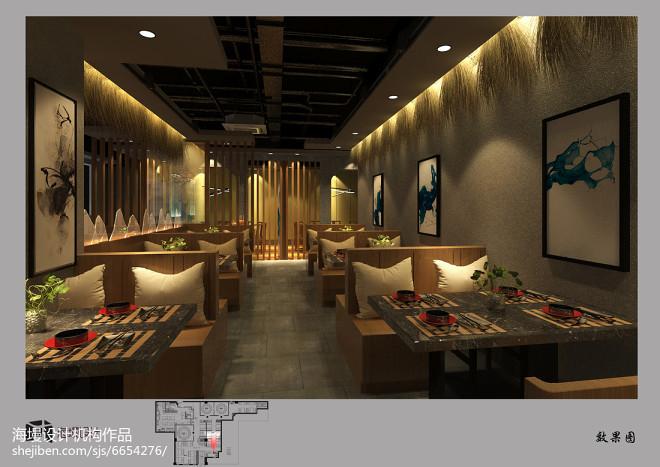 抱石中餐厅_2788471