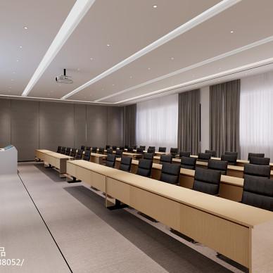 中山大学教学楼修建项目_2788976
