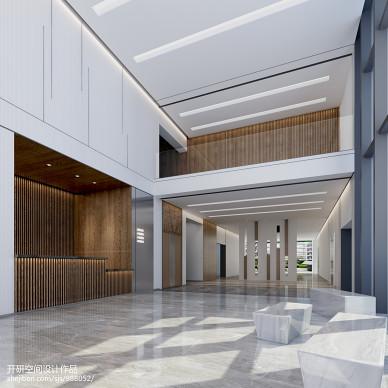 中山大学教学楼修建项目_2788977