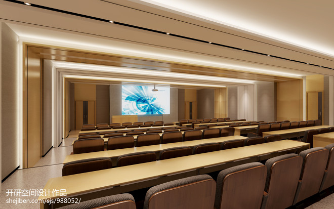 中山大学教学楼修建项目_278897