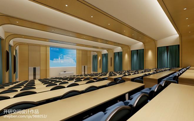 中山大学教学楼修建项目_278898