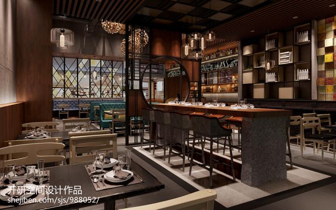 中山西餐厅_2788986